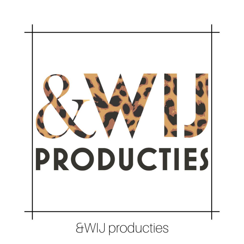 &WIJ producties