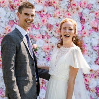 Leuke ideeën bruiloft