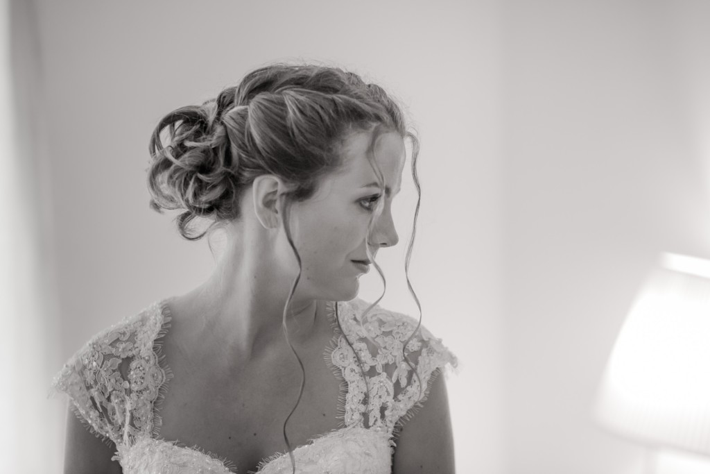 Bruid Maria