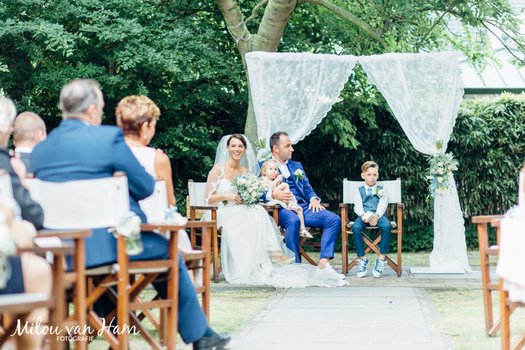 Wedding juni 2017