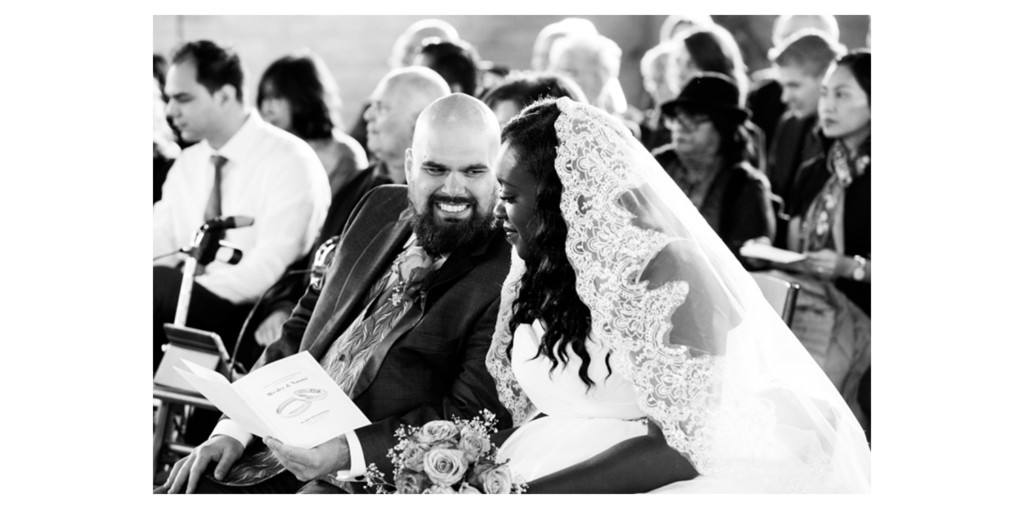 Trouwfotografie Bruiloft Utrecht Naomi & Wesley – bruidsfotografie door I Shoot Weddings