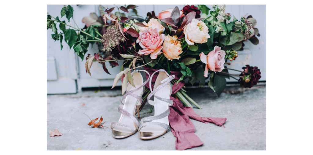 Trouwschoenen Bruiloft Rijsbergen de Hazelhof – I Shoot Weddings