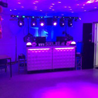 Soeljee.nl Entertainment
