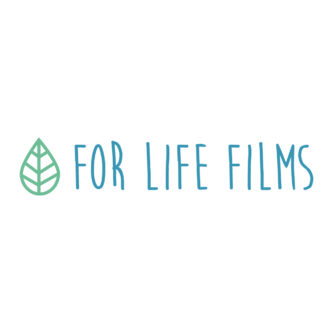 For Life Films