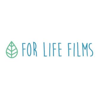 For Life Films