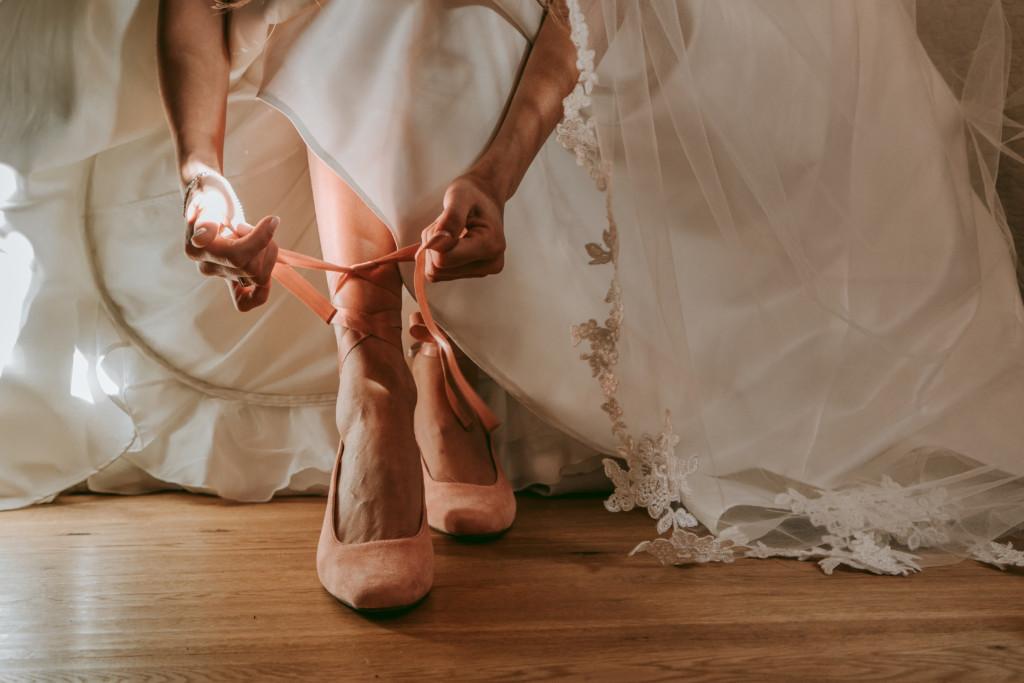 Wedding C & S