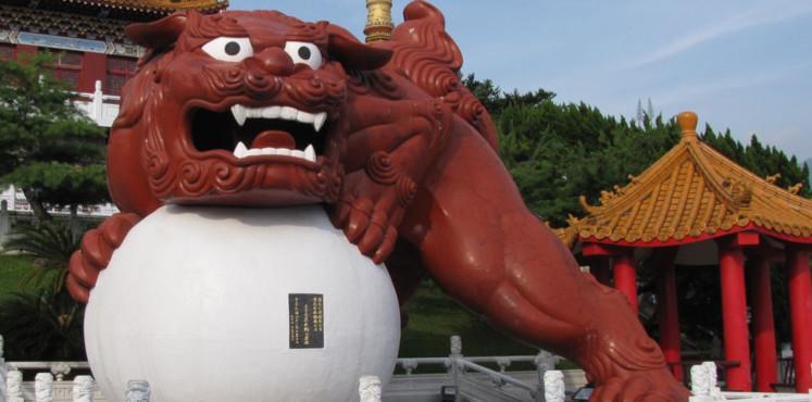 iki Travels huwelijksreizen Azië