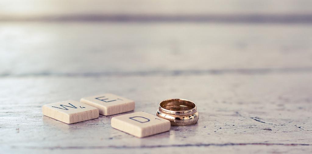 trouwfotograaf brabant trouwringen