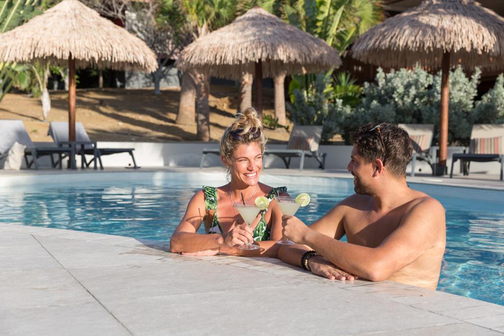 Morena Resort Jan Thiel