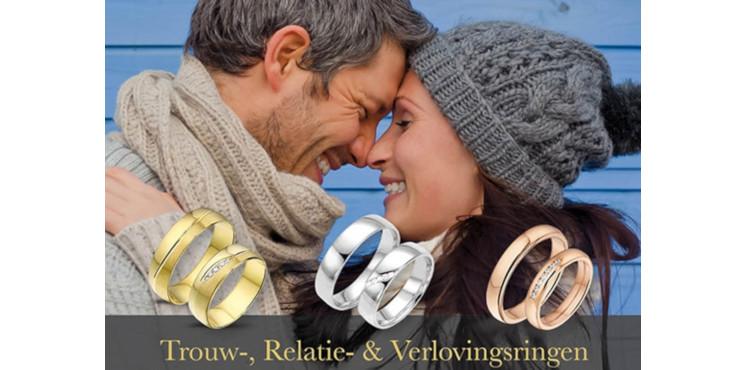 De-Trouwringenspecialist.nl