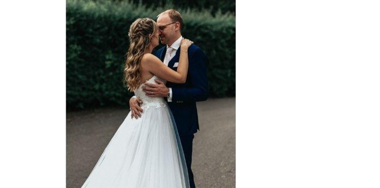 bruidje4