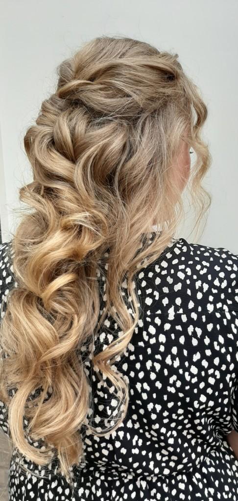 bohemainstyle lang haar