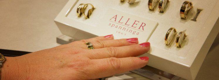 Juwelier Repko